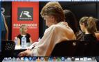 ROADMENDER micro-workshop