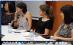 ROADMENDER micro-workshop demands focus