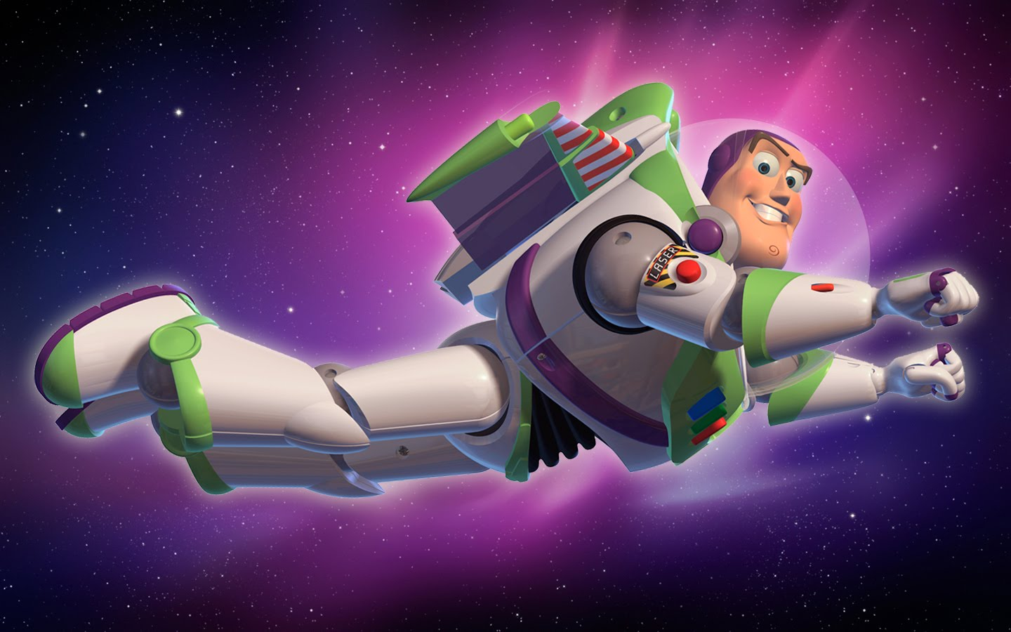 The Collaboration Trap How To Avoid Being Buzz Lightyear