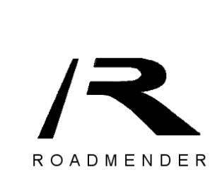Logo_Roadmender9+InverseName
