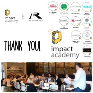 ImpactAcademy_collaboration_workshop