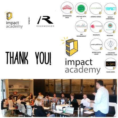 ImpactAcademy_collaboration_workshop