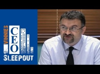 Jelenko_Dragisic_CEO_Sleepout