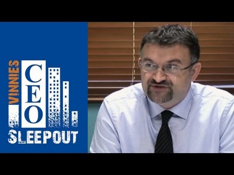 Jelenko_Dragisic_CEO_Sleepout