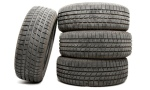 General CSR coalitions are being supplemented by those focused on specific issues such as the Tire Industry Project, which looks at environmental impact. Photograph: Desintegrator/Alamy