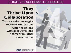 Source: http://www.cioinsight.com/imagesvr_ce/4309/SuccessfullLeaders_4.jpg