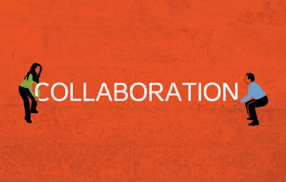 unsectoredcollaboration