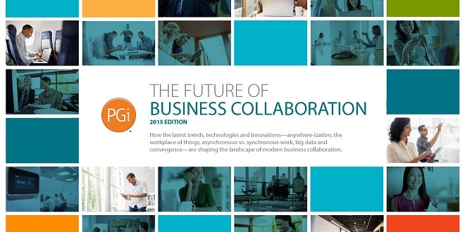 The-Future-of-Business-Collaboration-2015-660x330