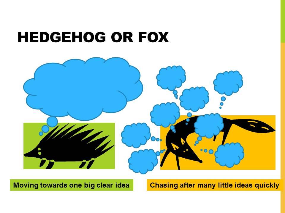 hedgehog-or-fox-direction