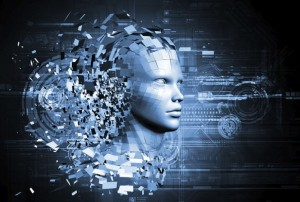 Source: http://www.redorbit.com/news/technology/1112811922/avatar-virtual-talking-head-emotion-zoe-032713/ Image Credit: Photos.com