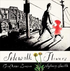 sidewalkflowers