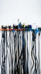 tech cables
