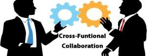 cross function