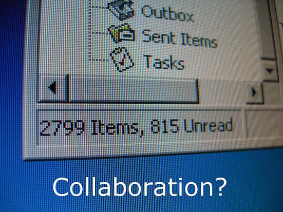 email-collaboration-100254311-primary_idge