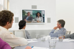 people-in-video-conference-meeting-42-21269849-100266232-primary_idge