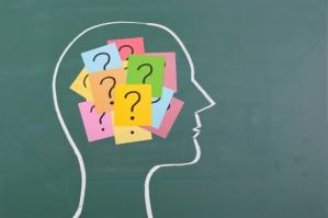 5-questions-collaboration-100597821-primary_idge