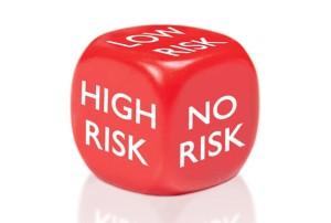 higth risk