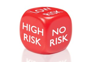 higth risk