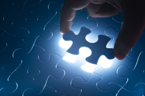 collaboration_puzzle_piece_image-100565115-primary_idge