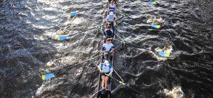 rowing-pano_16689