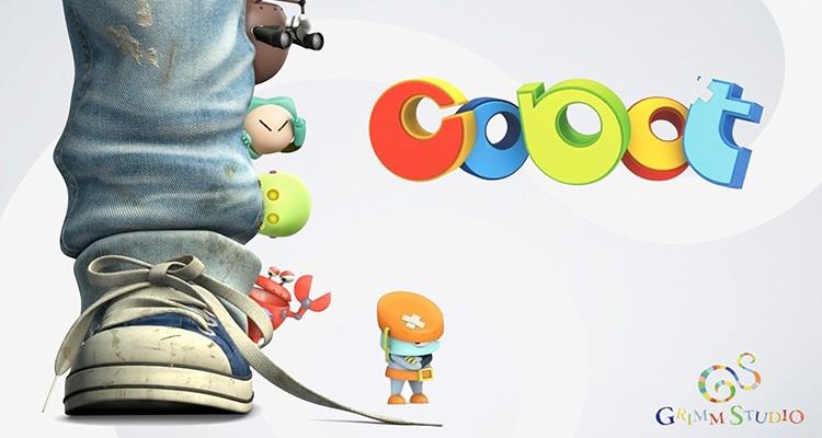 cobot-750x400