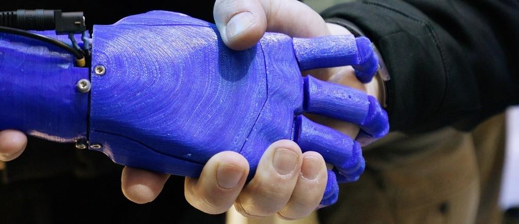 cobot_hand_2