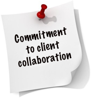 commitment-to-client-collaboration1