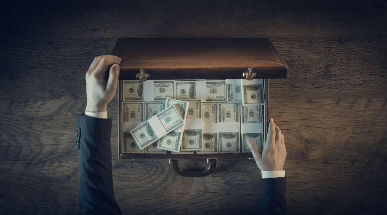 collaboration_money