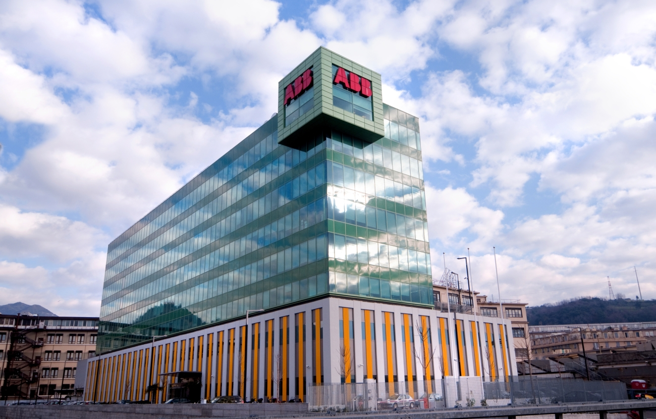ABB-in-Genoa-Green-Building